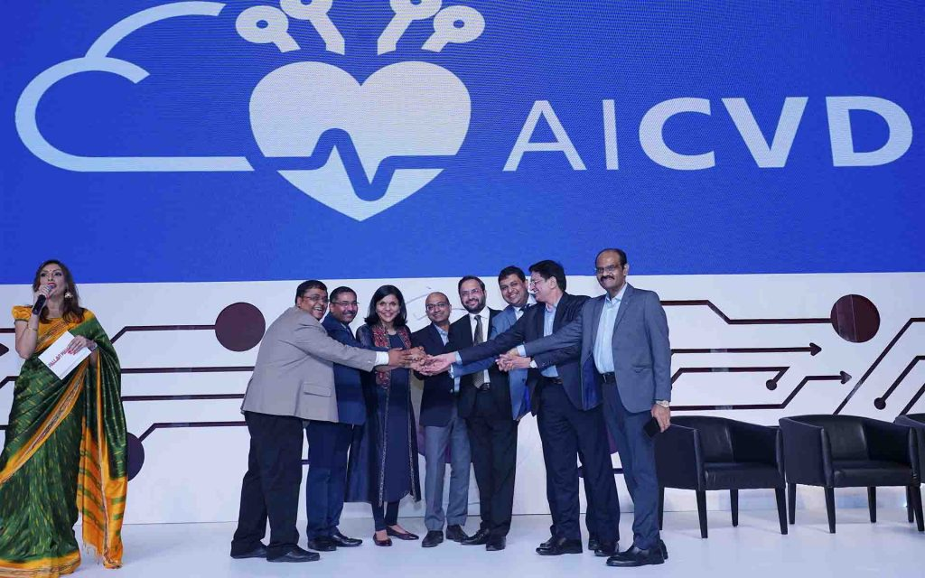 best corporate event management companies hyderabad odyssey wonder apollo hospital telehealth conference novotel